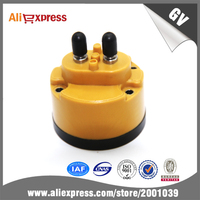 Hot Sale Solenoid Y0046G Suitable For CAT DELPHI Injector For Diesel Engine Common Rail Parts
