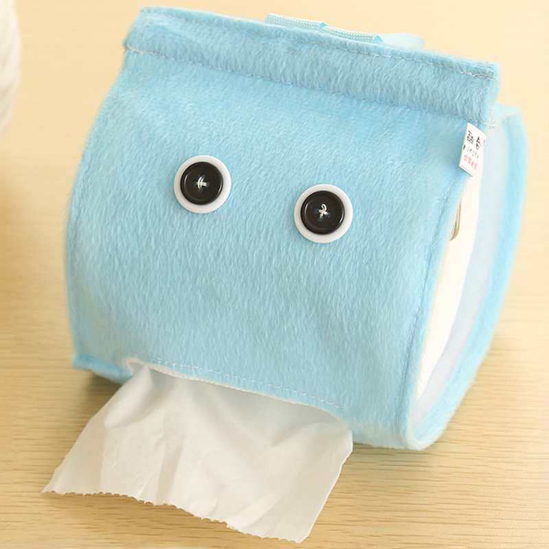 Fabric Toilet Paper Holder Reviews Online Shopping