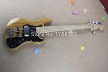 Bass Circuit Amplifier Promotion-Shop for Promotional Bass