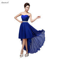 Brand New Cheap 2015 Short Homecoming Dresses Sweetheart Lace Up Off The Shoulder Real Photos Sleeveless