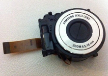 Original Zoom Lens Assembly Unit Replacement Repair for Samsung       L50