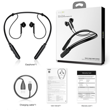 Baseus Encok S16 Wireless Bluetooth Earphone For Smart Phone