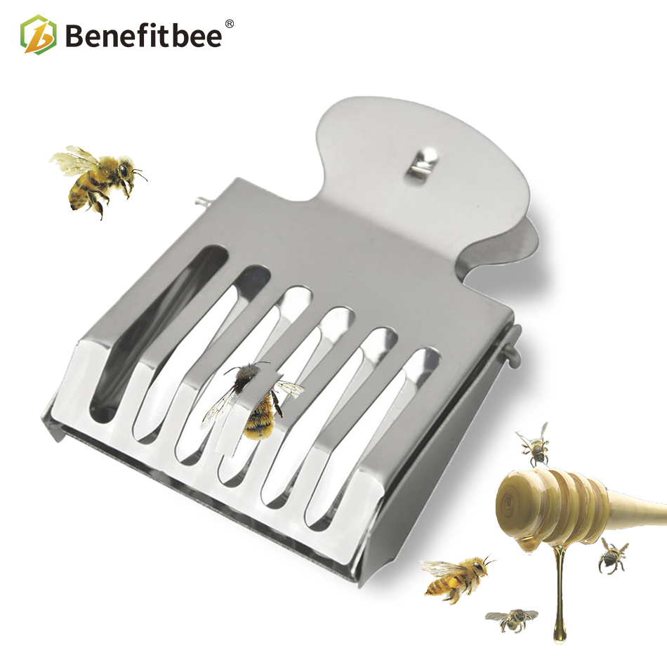 best top queen clip bee catcher list and get free shipping