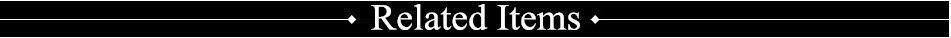 Harajuku druku kobiety bluzki bawełniane koszule z długim rękawem damskie bluzki collar floral clothing kobiet top koszula blusas duże rozmiary 5xl 14