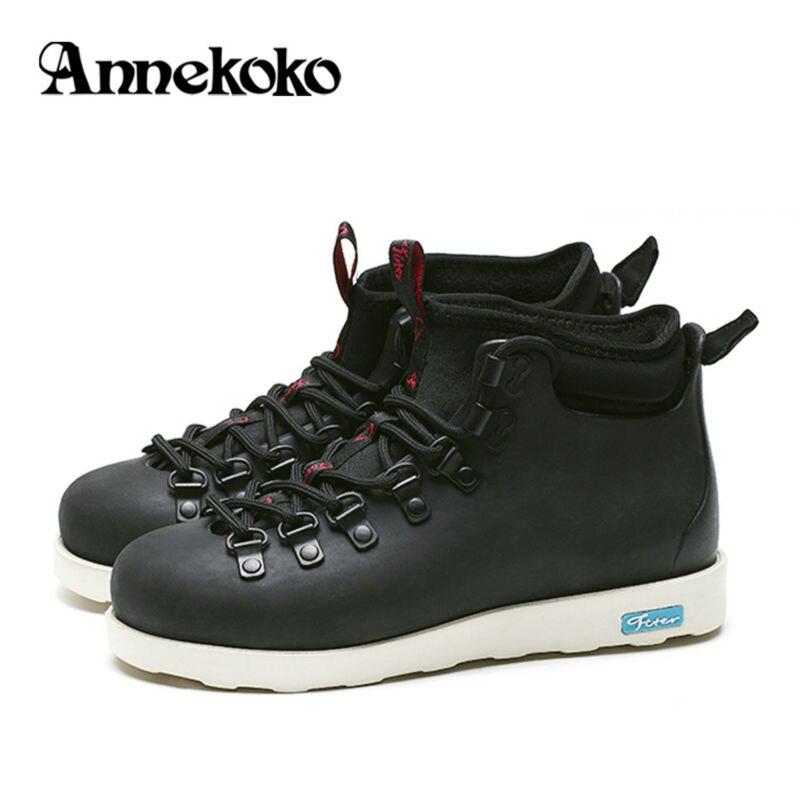 Online Get Cheap Men's Waterproof Work Boots -Aliexpress.com ...