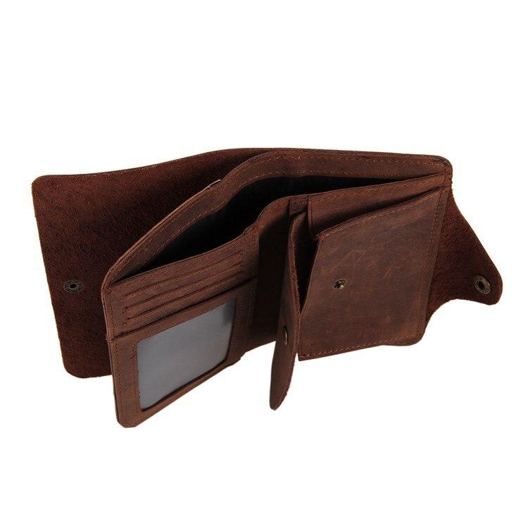 dreamlizer com três dobras carteira Tipo de Ítem : Wallet