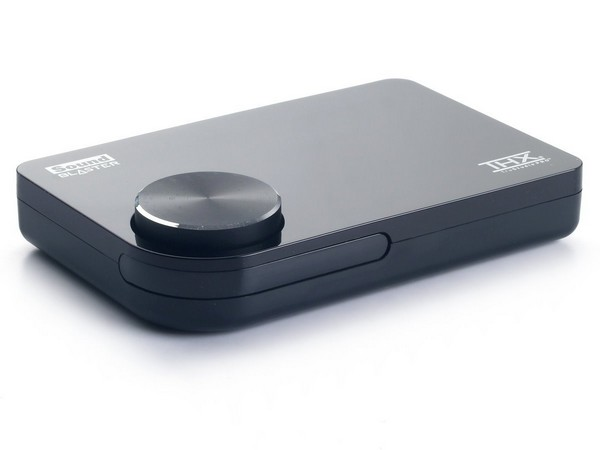 FOR Creative  Surround 5.1pro  Blaster X-Fi Surround 5.1  USB Audio System