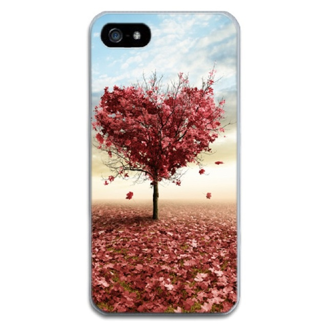 Women's Smartphone Cases For iPhone 4