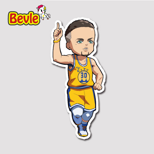c1ad78b83 cartoon stephen curry