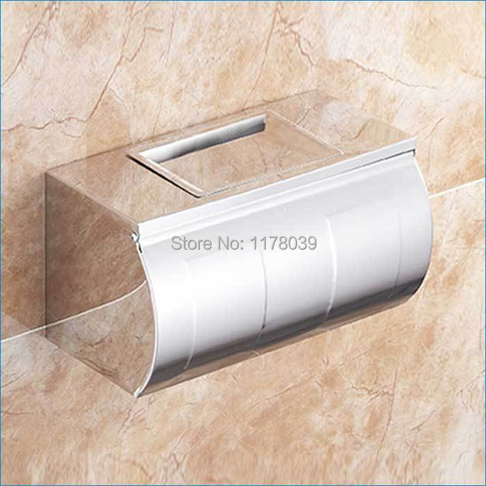 stainless steel wall mount paper towel holder toilet paper towel holder toilet  paper standing. Compare Prices on Wall Mount Paper Towel Holder  Online Shopping
