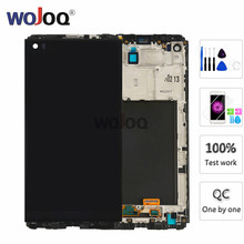 H910 Digitizer Assembly Display
