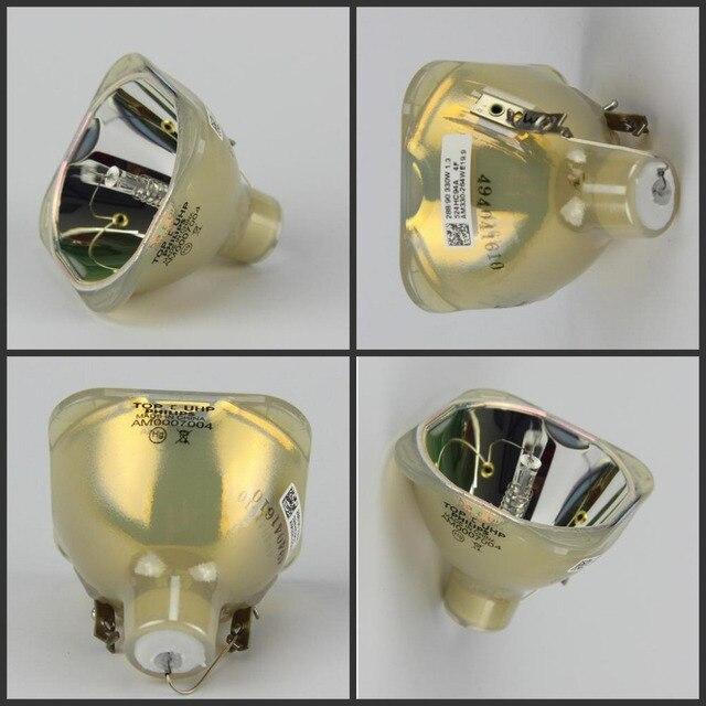 Хорошее качество голые Лампы Проектора лампа PK-L3310U Для JVC DLA-SH7NLG