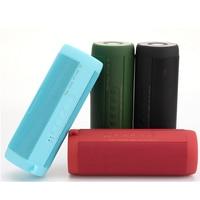 Wireless Bluetooth Speaker Portable Waterproof Outdoor Column Box Loudspeaker Super Bass Sound Speakers For iPhone Samsung Phone