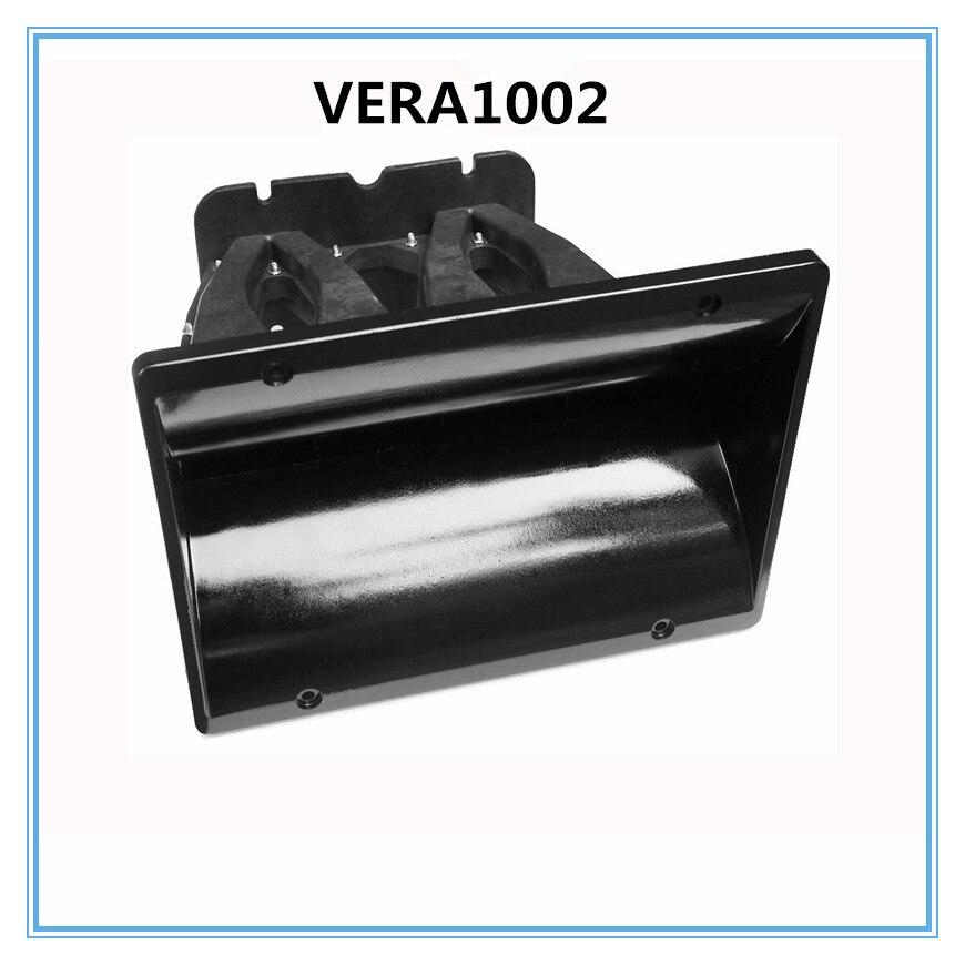 vera10-horn-8