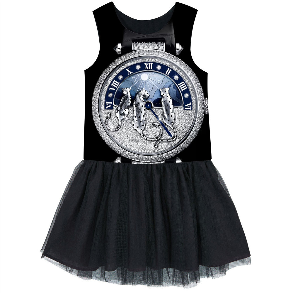 Princess Dresses Teens Promotion-Shop for Promotional Princess ...
