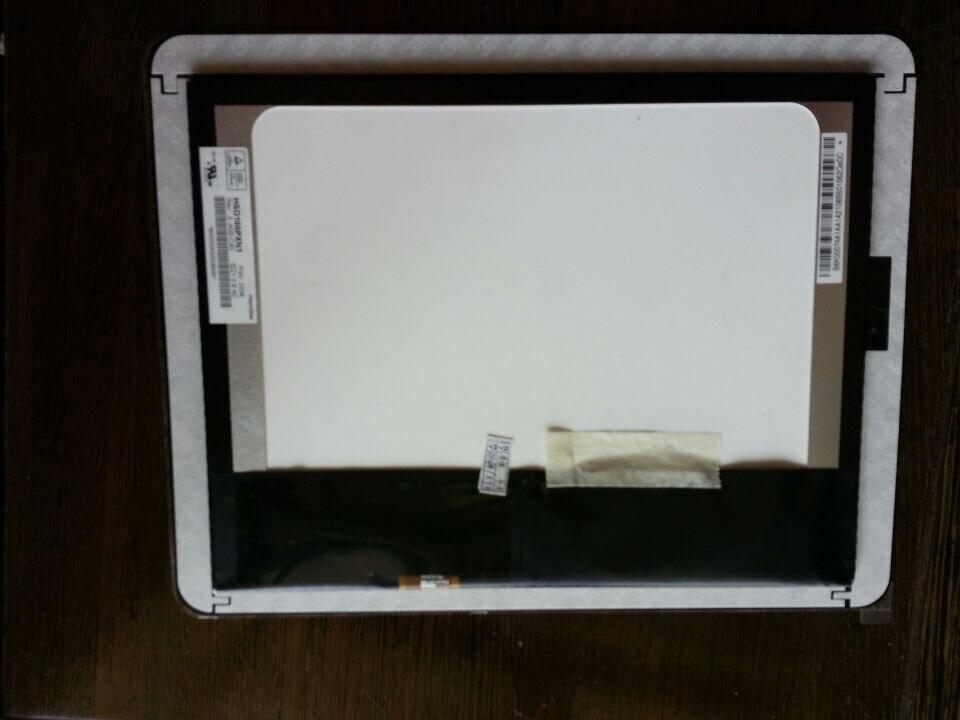 HSD100PXN1-A00-C11 10.1 inch 1024*768 HSD100PXN1 A00 C11 hsd100ixn1 a00 hsd100ixn1 a00 lcd displays screen