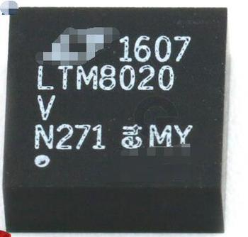 IC new original     LTM8020   LTM8020EV  LTM8020EV#PBF    Free Shipping