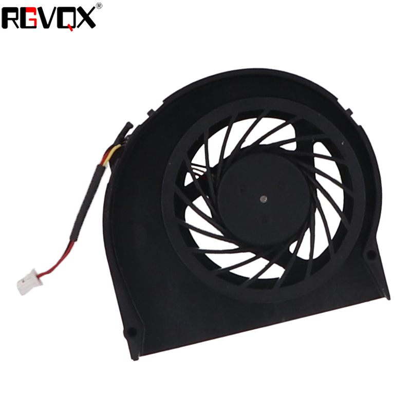 Купить с кэшбэком New Laptop Cooling Fan For IBM For ThinkPad X200S X200T 3 pins,4 holes,version 1 GC055010VH-A Replacement Cooler