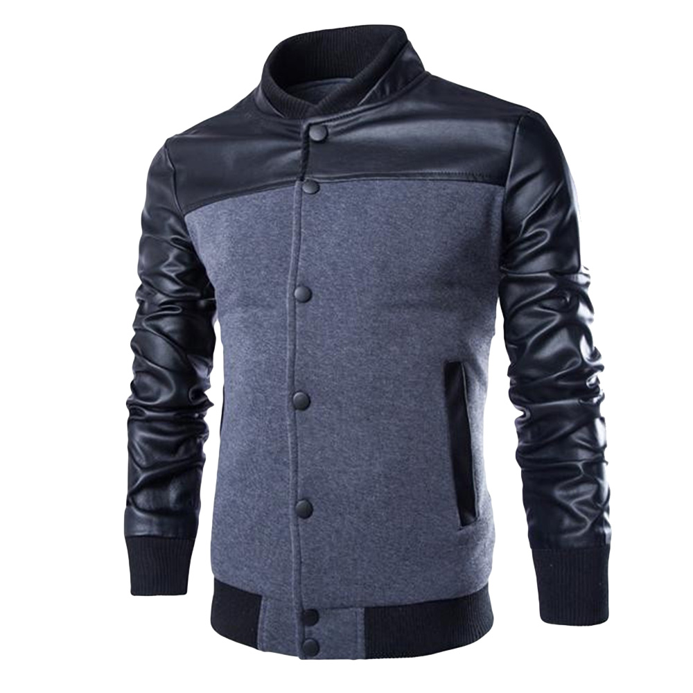 Clearance Mens Coats Promotion-Shop for Promotional Clearance Mens