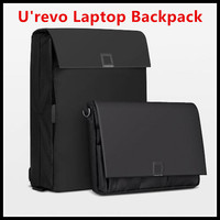 2018 New Xiaomi Ecological Chain Brand U Revo Urban Business Multifuctional Business Laptop Backpack Portabl Bag