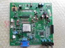 32B66-L motherboard plate No. 40-L2726A-DID4X with China CLAA320WA01 original