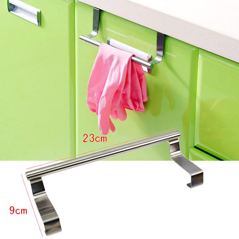 Online Buy Wholesale bathroom cabinet towel bar from China