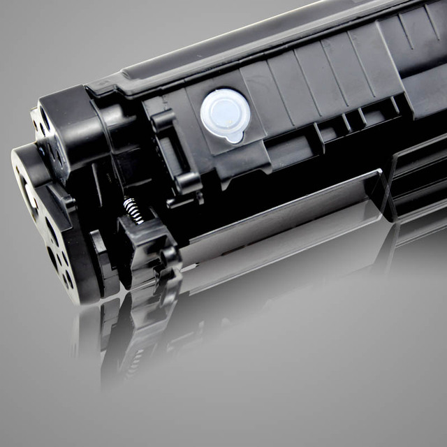 Q2612A 12A 2612a 2612 Toner Cartridge compatible for HP LaserJet 1010 1012 1015 1018 1020 1022 3010 3015 3020 3030 3050 Refilled