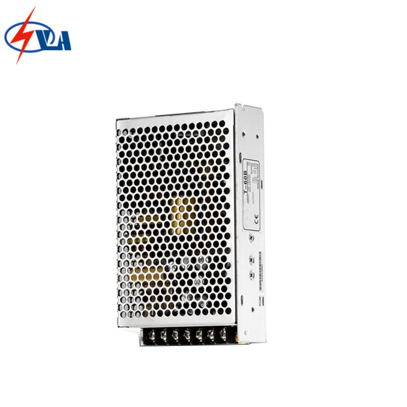 T-60C 60W  ac to dc 60w triple output switching power supply 5V/15V/-15V SMPS t 120a triple output power supply 120w 5v 15v 15v power suply ac dc converter power supply switching