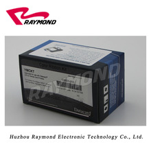 Customized  order Datacard Printer Ribbon Cartridge 535000-003 YMCKT Color ribbon used on CP80 printer