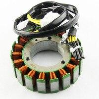 Motorcycle Ignition Magneto Stator Coil for Honda VTR1000SP VTR SP 1 SP 2 VTR1000S RVT RC51 Magneto Engine Stator Generator Coil