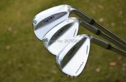 Golf Clubs Honma TW-W Weges Honma TW Golf Wedges Golf Clubs Stahlwelle