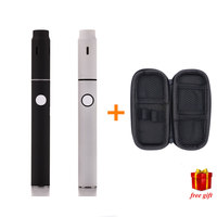 Free Gift Kamry GXG I1S Heating Stick Kit Heat Stick Vape Pen Vaporizer For Iqos Tobacco