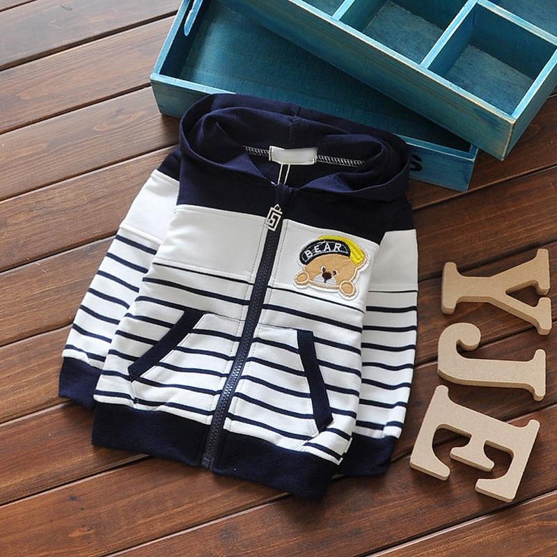 Autumn-Spring-Baby-Boys-Girls-Long-Sleeve-Coat-Children-Hooded-Stripe-Sport-Outwear-Kids-Cartoon-Outdoor-Sweater-3