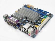 Via c3 1.0g pos machine motherboard warranty