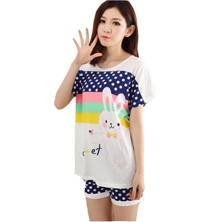 Feminine Pajamas Promotion-Shop for Promotional Feminine ...