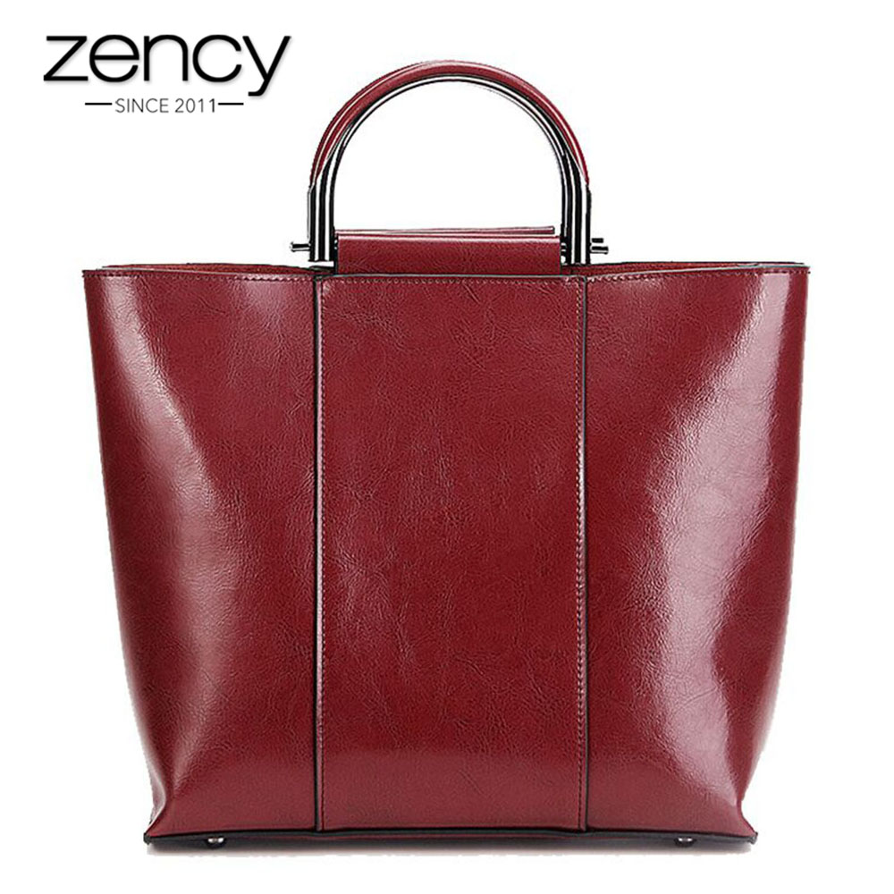 2018 New Arrival Famous Brand Designer Women Handbag Female Casual Tote Bag High Quality Elegant Ladies Shoulder Messenger Bags zooler anti theft women bags handbag famous brand 2017 high quality women cowhide shoulder messenger bag sweet tote bag bolsa