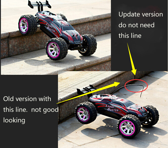 Popular 1 4 Scale Rc Cars For Sale-Buy Cheap 1 4 Scale Rc