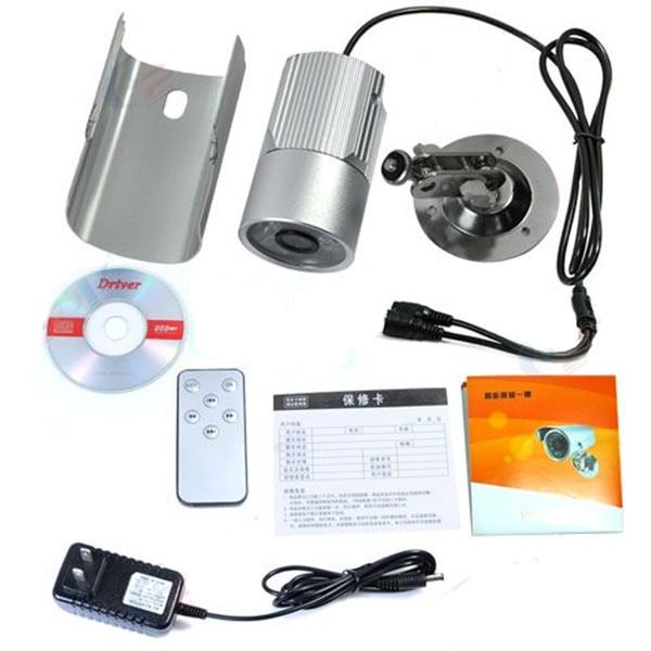 1ch mini dvr cctv Камеры Безопасности цена