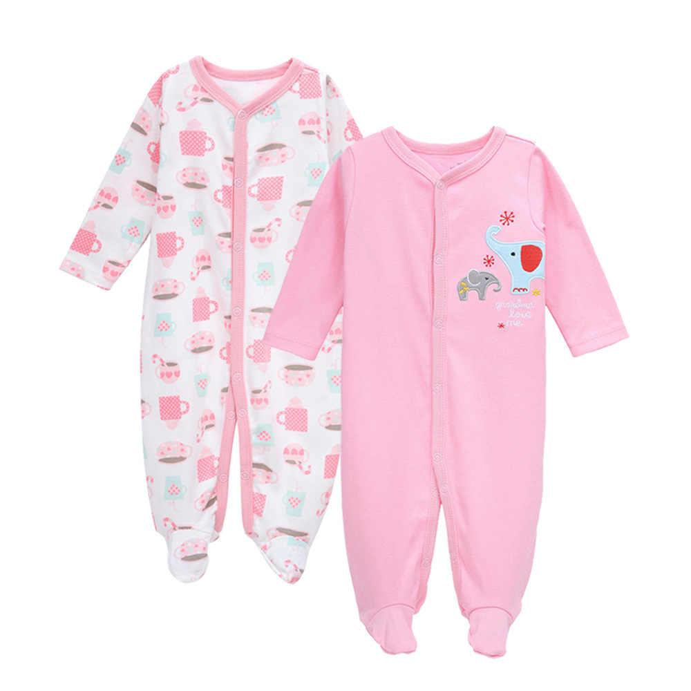 ae08b51fe5007 Detail Feedback Questions about 4 Pcs/set tender Babies fashion ...