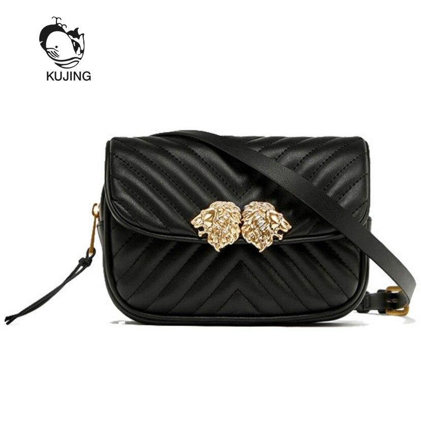 KUJING Women Handbagss