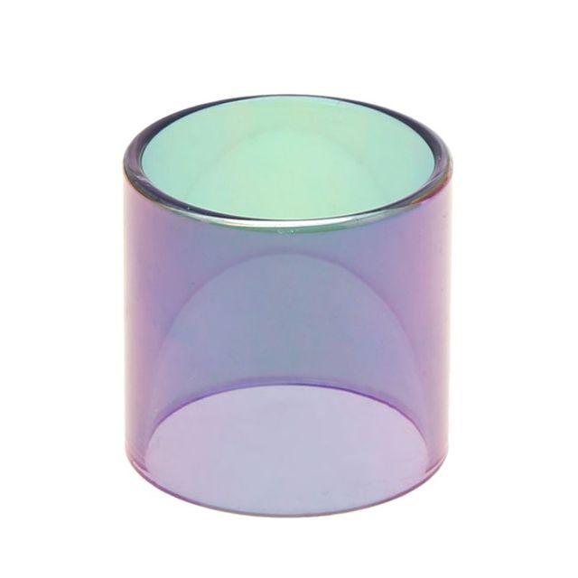 5ml Bulb Glass