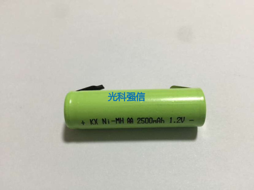 <font><b>1</b></font>.2v li po li-ion batteries <font><b>NI</b></font>-<font><b>MH</b></font> battery <font><b>1</b></font> <font><b>2</b></font> <font><b>v</b></font> lipo li ion rechargeable lithium-ion for <font><b>1</b></font>.2V AA2500MAH image