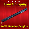 Free shipping L13C3E31 L13D3E31 Original laptop Battery For Lenovo B8000AF 16GSL-MX HB07UAJE For YOGA TABLET B8000