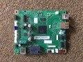 MAIN BOARD LT2132001 B57U130-3 FOR BROTHER MFC J4510DW PRINTER