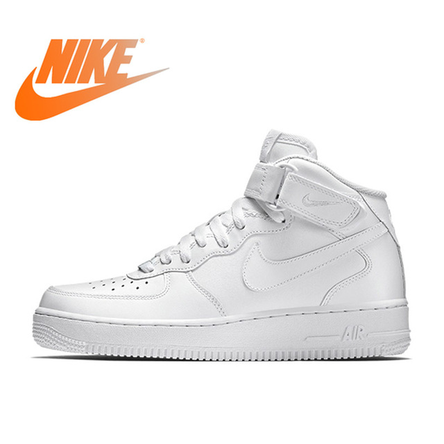 nike air force 1 homme promo