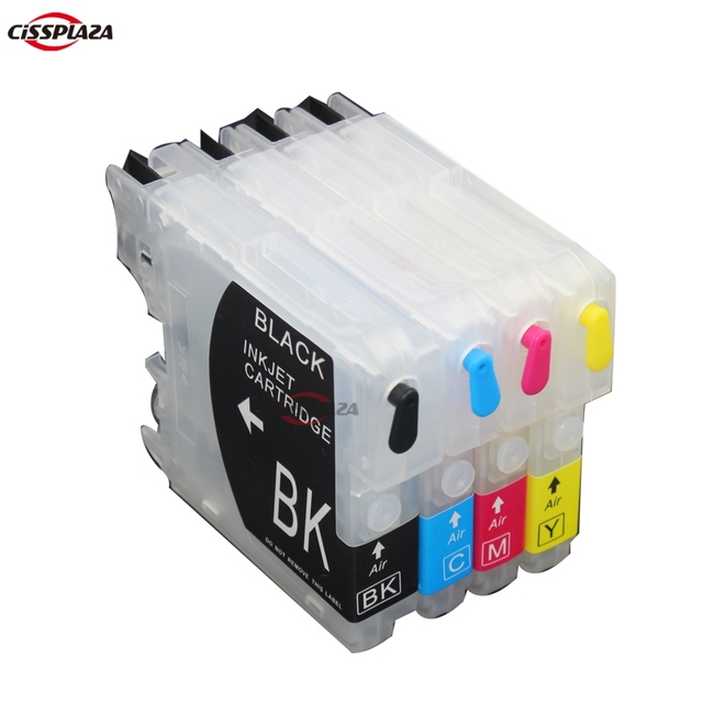 brother mfc-490cn printer Driver