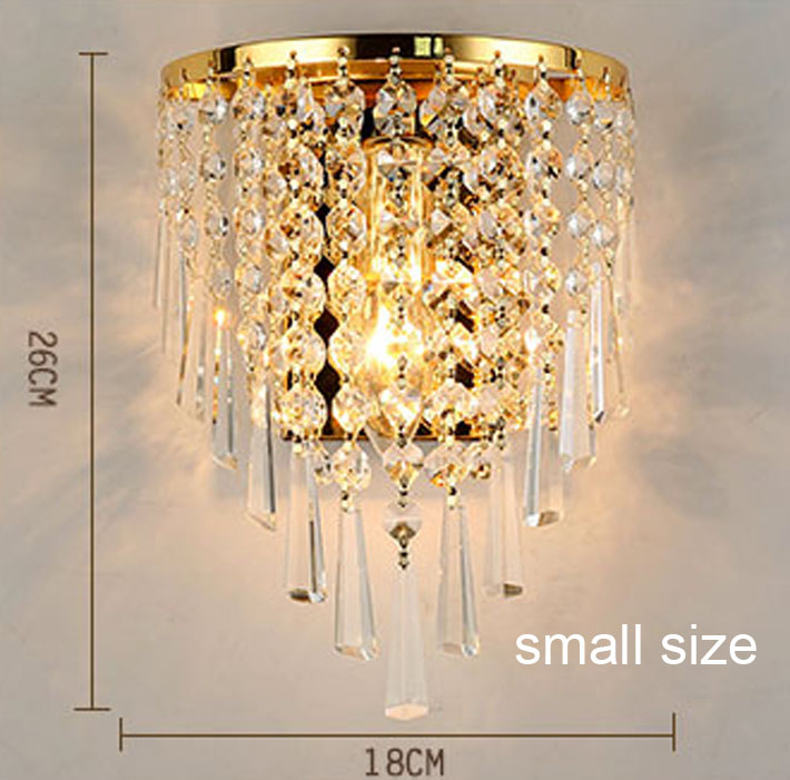 small size2