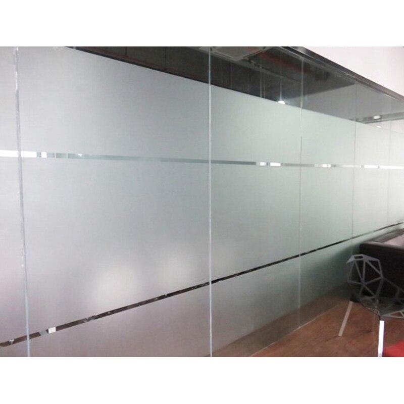 privacy glass window. Popular Privacy Glass Window Buy Cheap Privacy Glass Window lots
