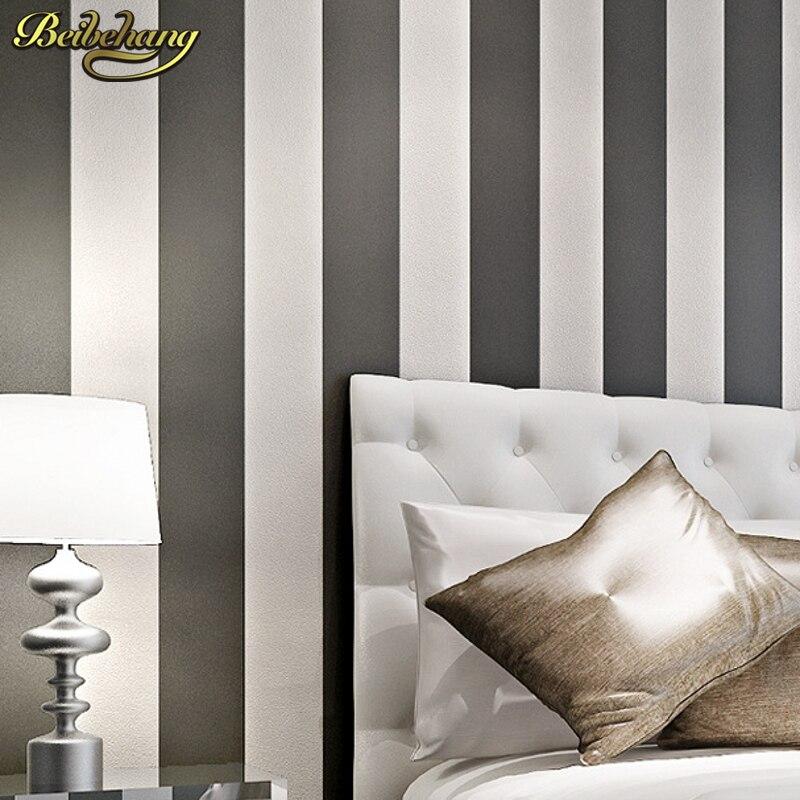 Papel tapiz gris t - Papel pared gris ...