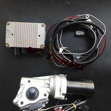 Электроусилителя руля контроллер eps для UTV Универсальный CF800 u8 CF moto zforce550 u550 9060-104060 HISUN700 jianshe linhai